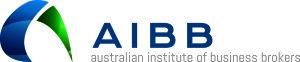 AIBB Final logo_LANDSCAPE