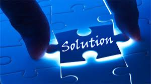 Buyer business solution