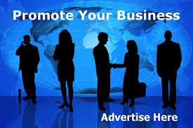 business sales-ads
