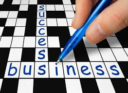 buyer business -success