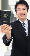 study-in-australia-business-visa-program