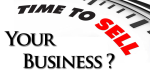 Sell Business 2