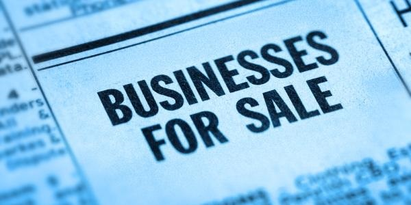 Business-for-sale-12