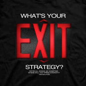 0000517_whats-your-exit-strategy