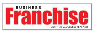 Business Franchise Logo