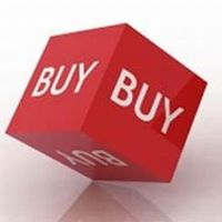 buy_200