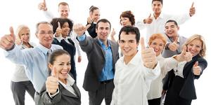 group_employee19033569Medium