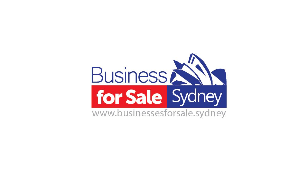 BSS_Logo_V2_Revision_02