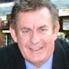 Noel Currie Licensee
