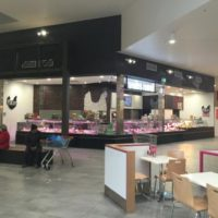 Brand New Poultry Shop Victoria – Run under Management. New listing