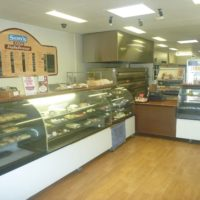Bakery Cafe For Sale - Cranbourne Area