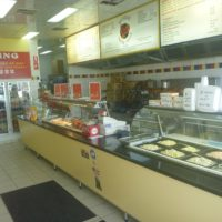 Busy Main Road Location - Charcoal Chicken Business For Sale