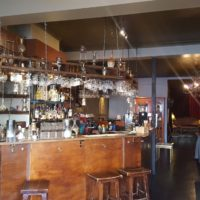 Iconic Fitzroy Bar Now for Sale. New Listing