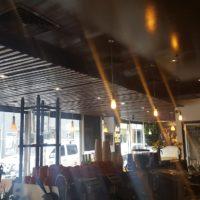 Inner City Cafe and restaurant opportunity Prahran VIC