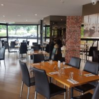 The Best Restaurant in Geelong - Iconic Waterfront Location. New listing
