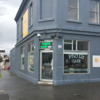 Vietnamese Pho Business - South Melbourne Area