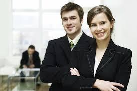 buyer business tips