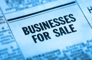 Business for sale 1
