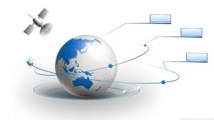 internet-business-hd-widescreen-high-142167