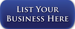 list_your_business_here