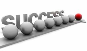 success11