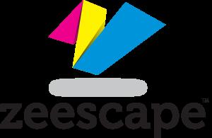 Zeescape Logo
