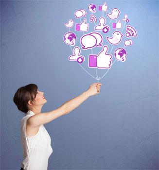 social-media-contractors