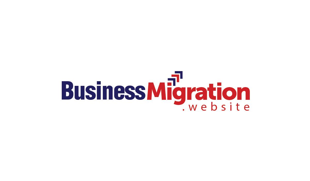 BM.W logo