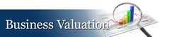 business-valuation-250x250