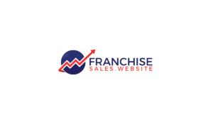 fsw_logo_v3